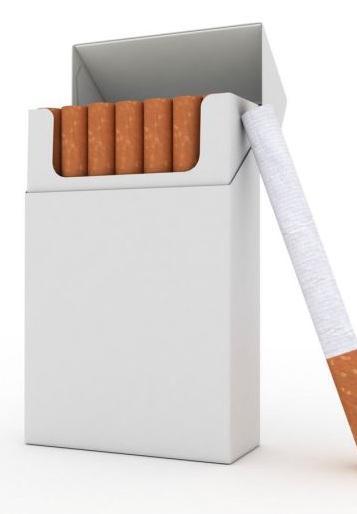 Сертификация табачных изделий американ спирит сигареты где купить